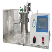 Surgical Masks Synthetic Blood Penetration Tester.bmp